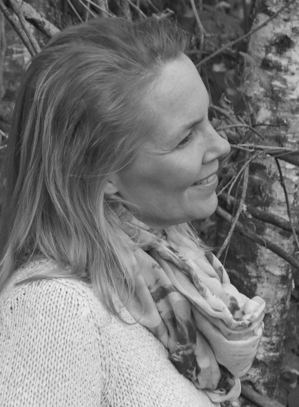 Yvonne Alefs - Klein Schiphorst