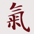 Homepage afbeelding voor Zhineng Qigong