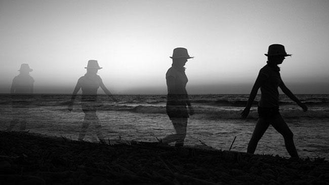 Levenssporen - uitgelichte afbeelding - Yvonne Alefs