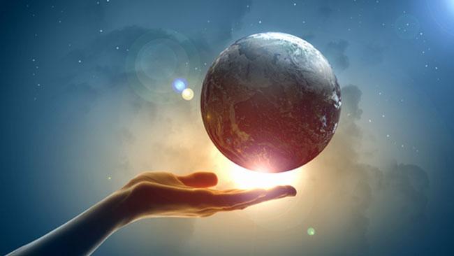 Mijn wereld jouw wereld - uitgelichte afbeelding - Yvonne Alefs