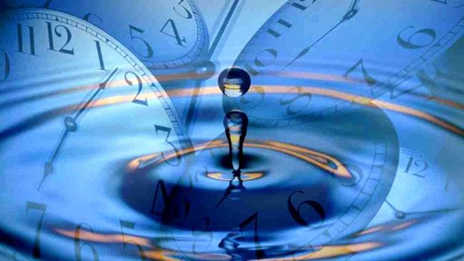 Tijd en eeuwigheid - uitgelichte afbeelding Yvonne Alefs