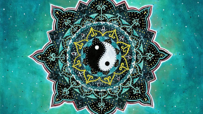 Het waarom van Yin en Yang – Yogablog