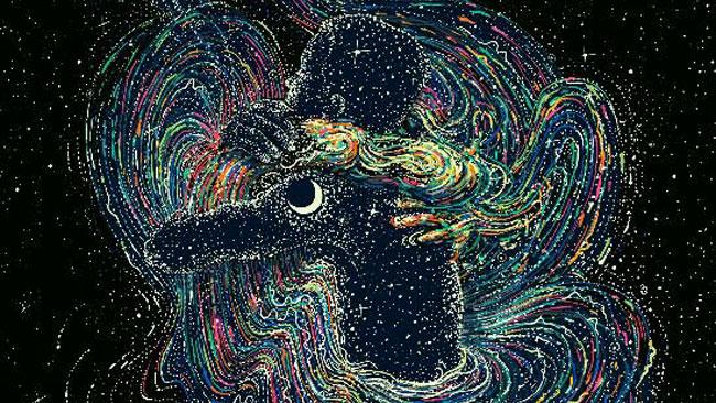Afbeelding bij blog van Yvonne Alefs - De verbindende kracht van qi