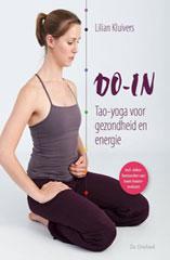 Zhineng Qigong boekentip - Tao Yoga voor gezondheid en energie