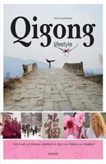 Zhineng Qigong leestip - Qigong lifestyle