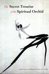 Zhineng Qigong Leestip - Secret Treatise of the Orchid