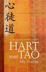 Zhineng Qigong boekentips - Hart voor Tao