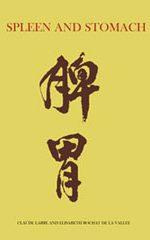 Zhineng Qigong Leestip - Energetische functie van de milt en maag