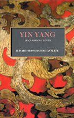 Zhineng Qigong Leestip - Yin Yang