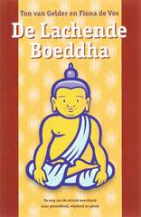 Qigong boekentip - De lachende Boeddha