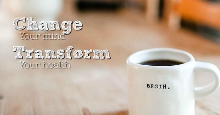 Angst en stress overwinnen - Uitgelichte afbeelding Yvonne Alefs