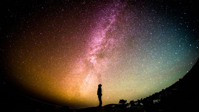 Liefde - Het ultieme Bewustzijn - Uitgelichte afbeelding Yvonne Alefs