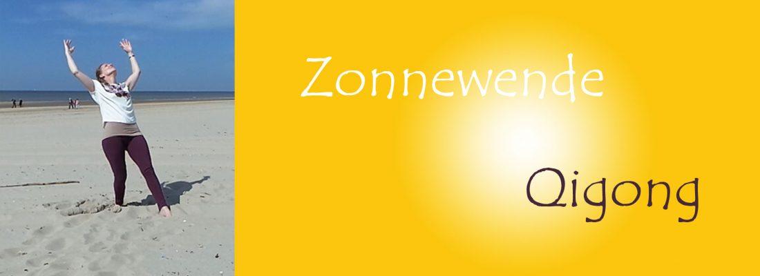 Zonnewende-Qigong-1920-1080-webklaar