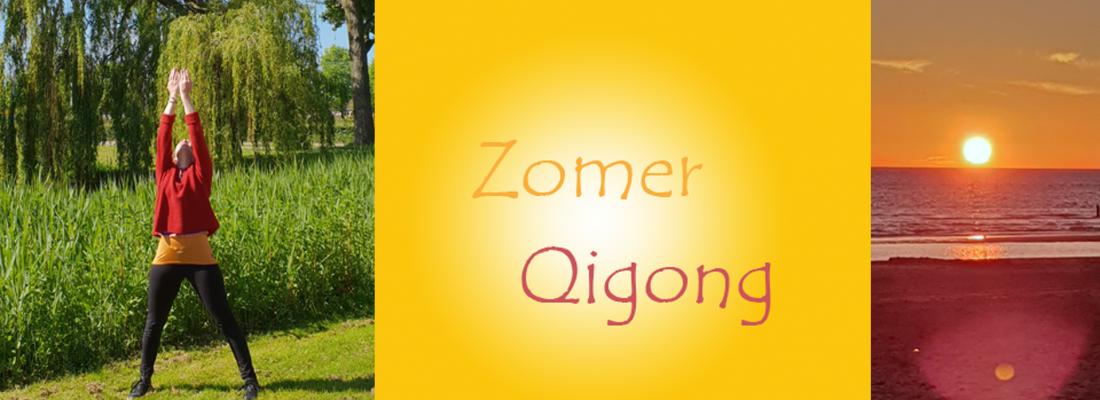 Zomer-Qigong-1920-1080-webklaar