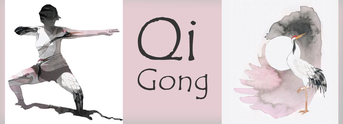 Banner-Homepage-qigong-yvonne-2021