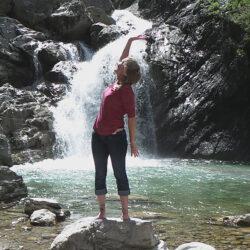 Screenshot voor filmpje