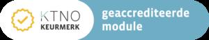 KTNO Keurmerk voor Qigong docenten opleiding